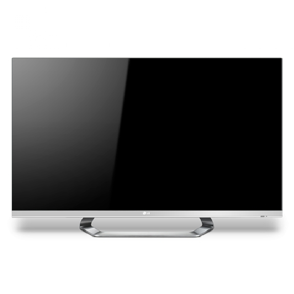 Televizor LED LG 42LM670S, 107cm, FullHD, 3D + 4 ochelari + telecomanda Magic Motion