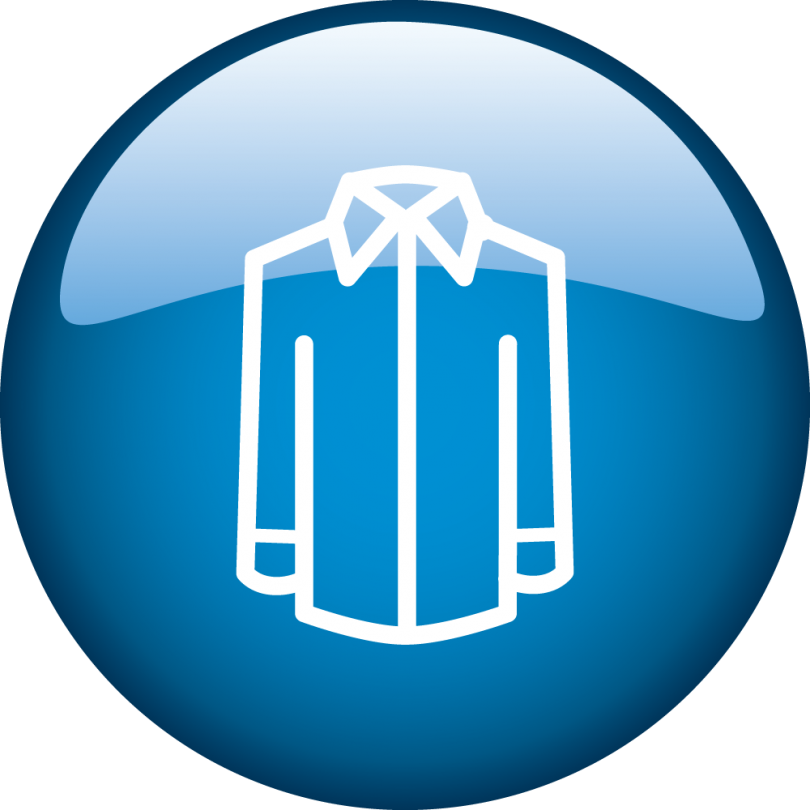 Program pentru camasi