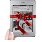 E-Book reader si accesorii