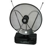 Antene TV