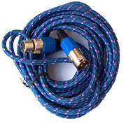 Cabluri difuzor /  XLR