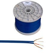 Cabluri AV