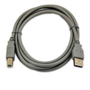 Cabluri cu conectori