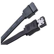 Cabluri de date PC