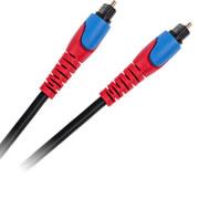 Cabluri optice