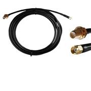 Cabluri Pigtail