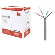Cabluri UTP / FTP