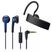 Casti / Bluetooth