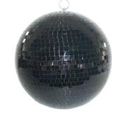 Globuri disco / Motoare