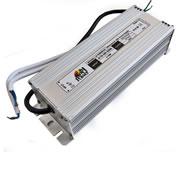 Surse pentru LED-uri