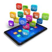Tablete PC si accesorii