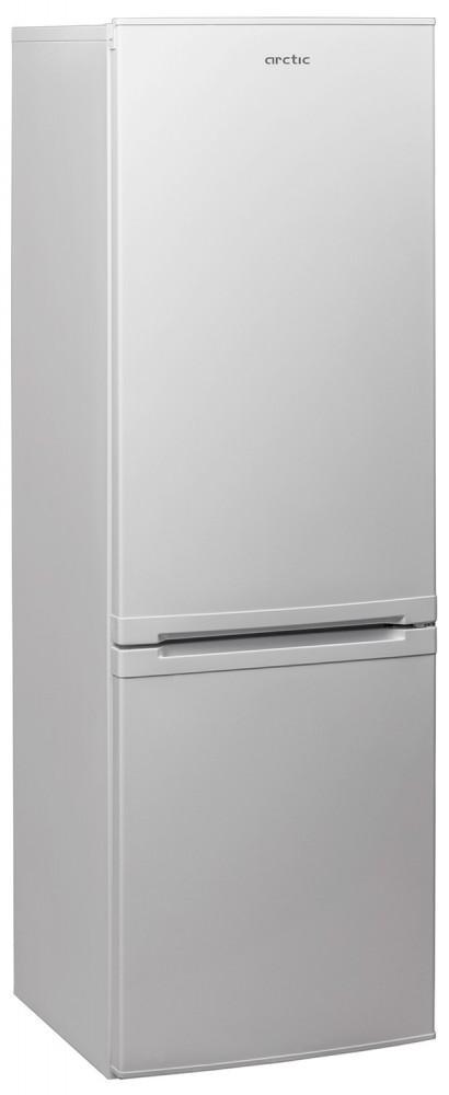 Combina frigorifica Arctic ANK275