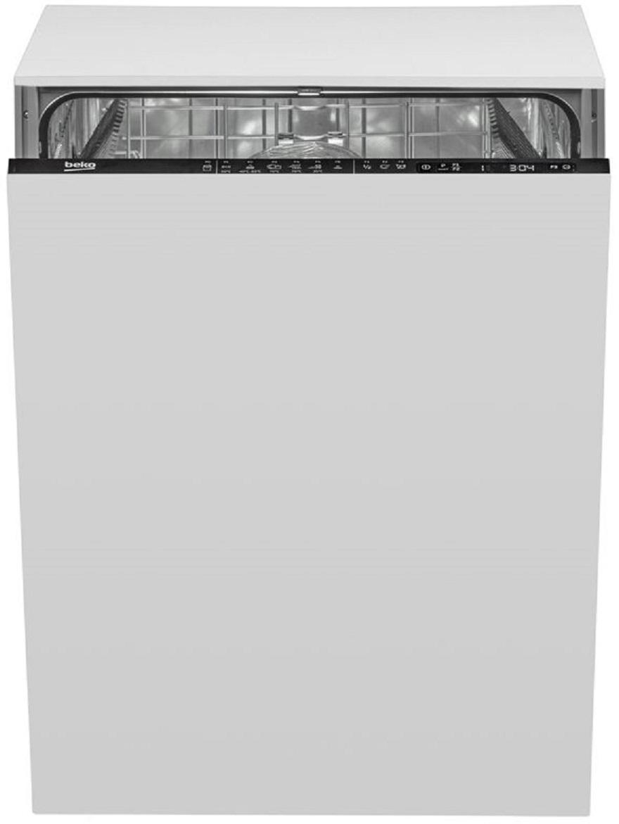 Masina de spalat vase Beko DIN26220