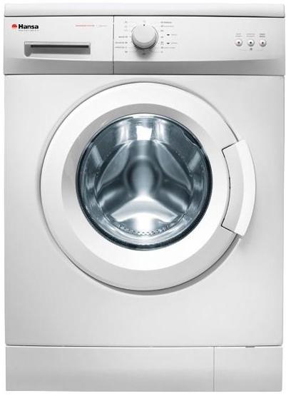 Masina spalat rufe HANSA AWB510LP, 5 kg, 1000 rpm, clasa energetica A