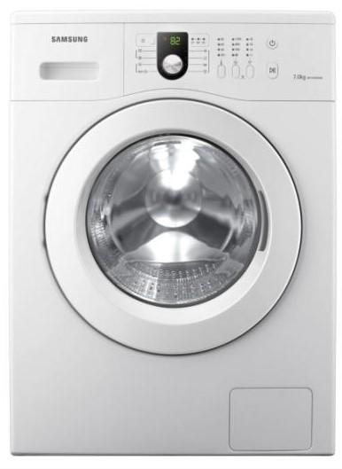 Masina de spalat rufe Samsung WF1702NHWG/YLE