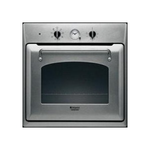 Cuptor electric Hotpoint Ariston, FT 850.1 IX /HA