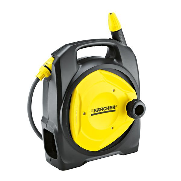 Suport furtun, Karcher, 2.645-210