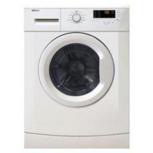 Masina de spalat rufe Beko WMB50831PT