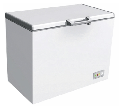 Lada frigorifica LDK BD 150