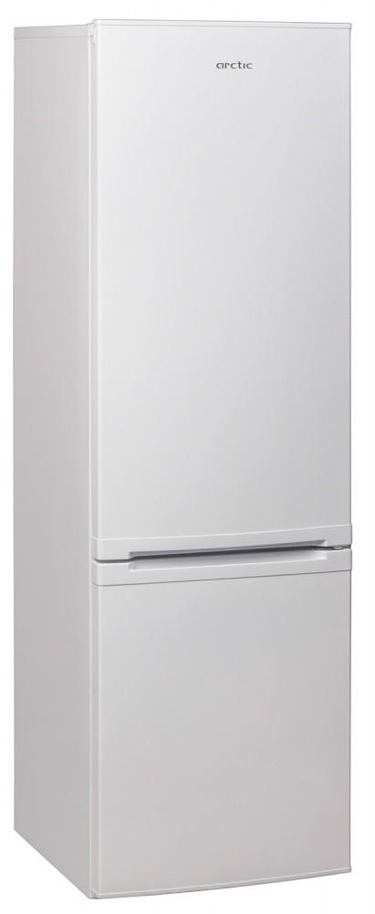 Combina frigorifica Arctic ANK305