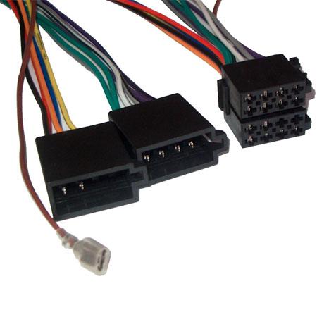 CONECTOR ISO 2MAMA-TATA LIPIT ZLA0410