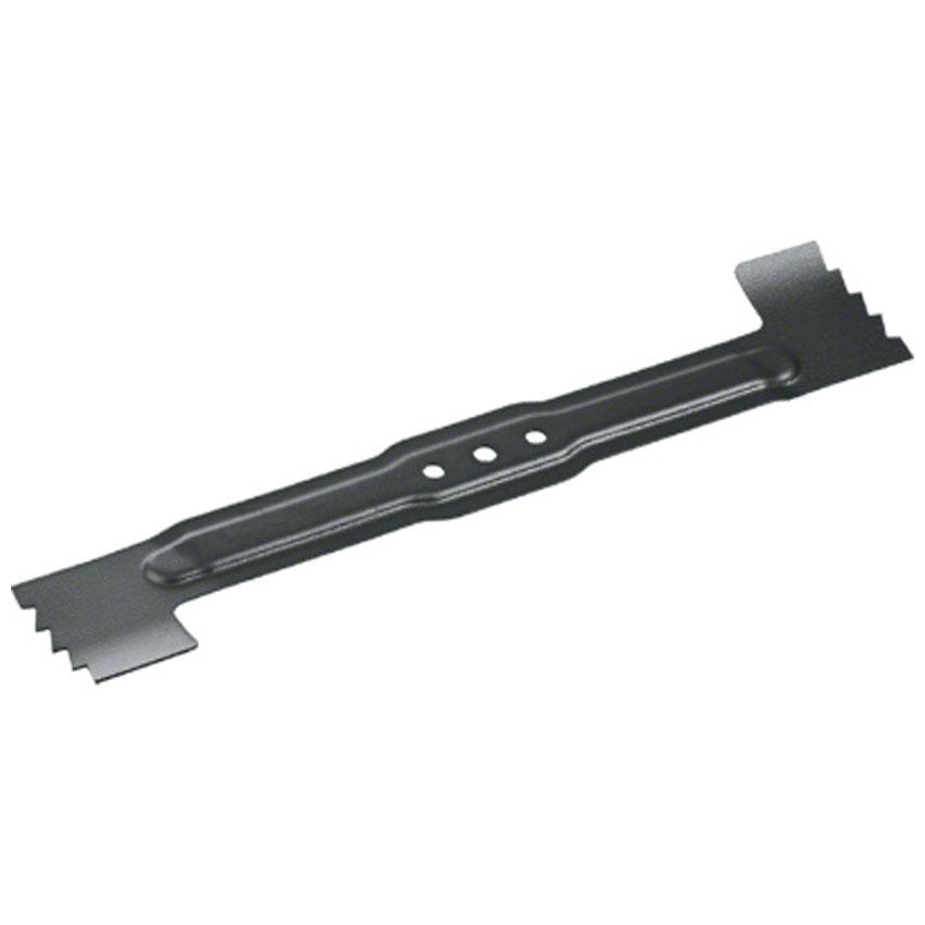 BOSCH Cutit de schimb pentru Rotak 43 LI (GEN 4) F016800369