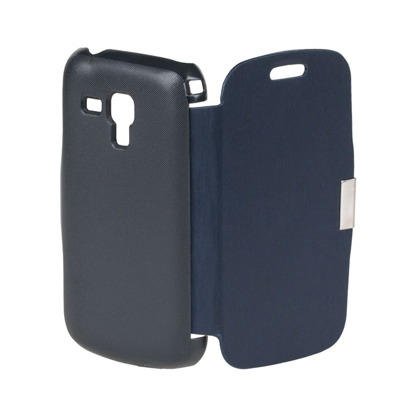 FLIP COVER GALAXY S DUOS GSM0784