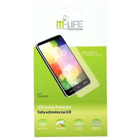 FOLIE PROTECTIE HTC DESIRE X M-LIFE ML0519