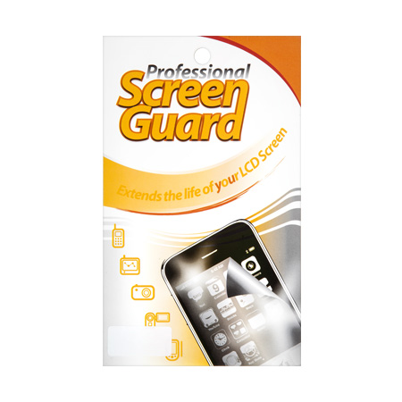 FOLIE PROTECTIE SAMSUNG GALAXY S4 MINI GSM0622
