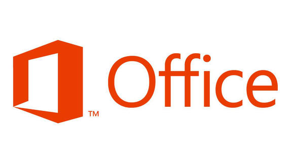 Aplicatie Microsoft Office Home & Business 2013 32/64 bit