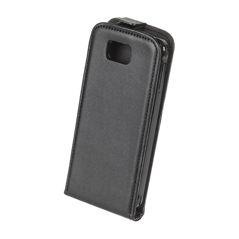 HUSA DEDICATA ALPHA 4.7 inch GSM0780