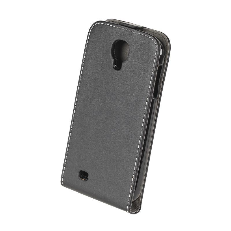 HUSA DEDICATA S4 GSM0776