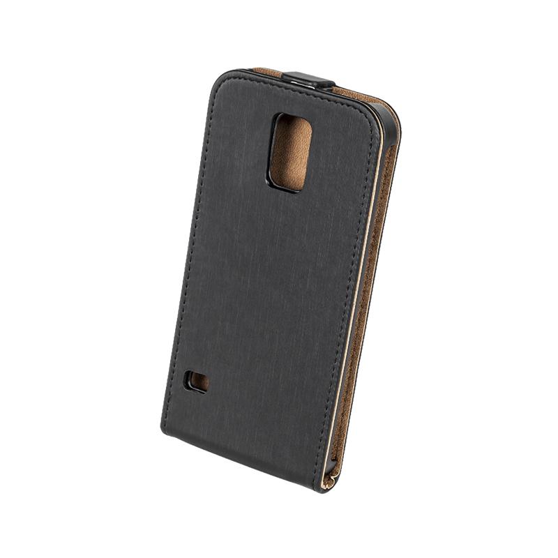 HUSA DEDICATA S5 GSM0778