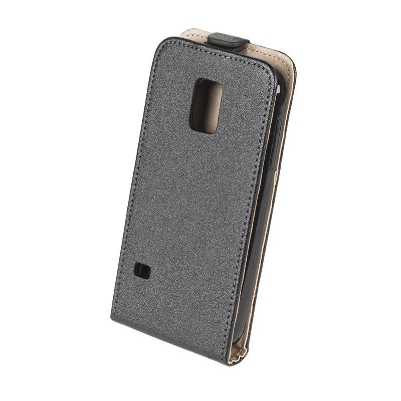HUSA DEDICATA S5 MINI GSM0779