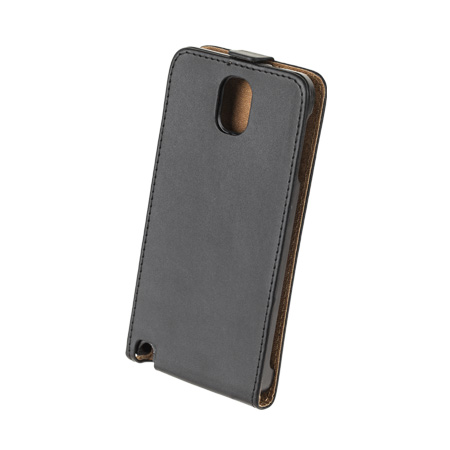 HUSA FLIP SAMSUNG GALAXY NOTE 3 GSM0664