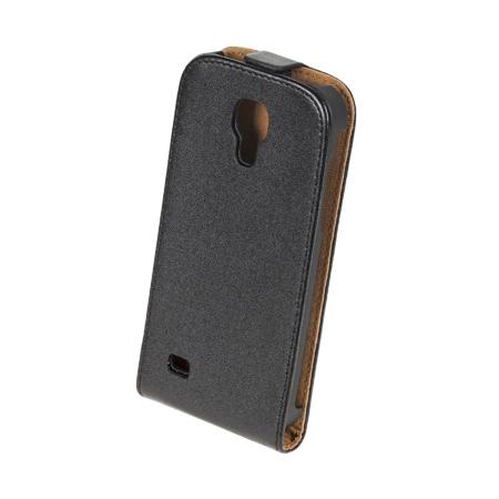 HUSA FLIP SAMSUNG GALAXY S4 MINI GSM0646
