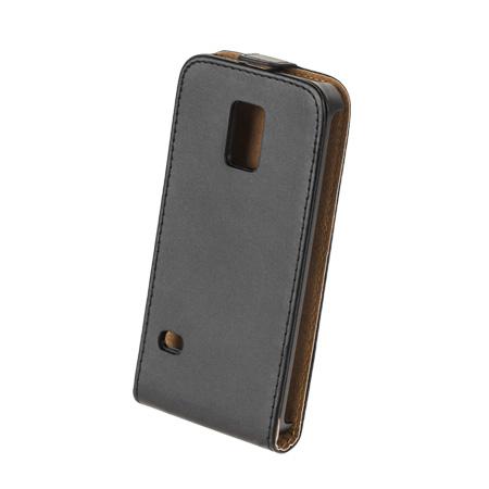 HUSA FLIP SAMSUNG GALAXY S5 MINI GSM0628