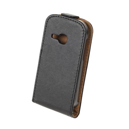 HUSA FLIP SAMSUNG GALAXY YOUNG GSM0662