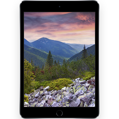 Tableta Apple Ipad Mini 3 64GB Wifi Gri