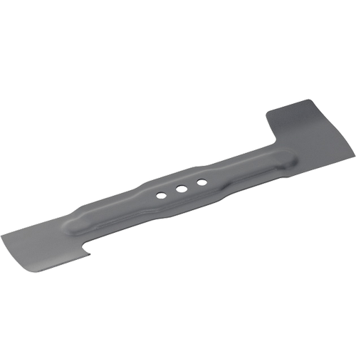 BOSCH Cutit de schimb pentru Rotak 34 LI Pentru Rotak 34 Li Ergoflex F016800288