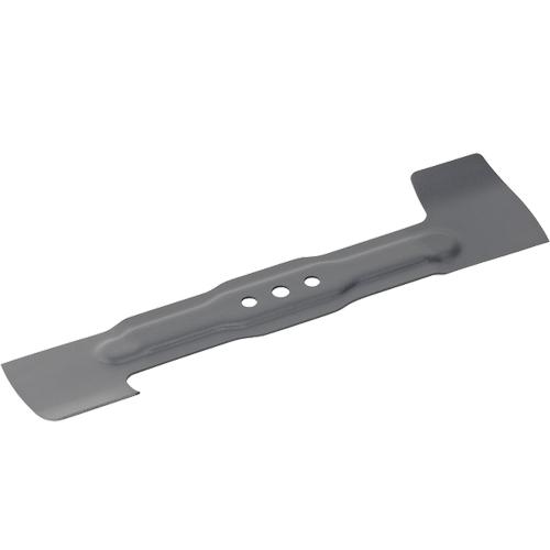 BOSCH Cutit de schimb pentru Rotak 37 LI Pentru Rotak 37 Li Ergoflex F016800277