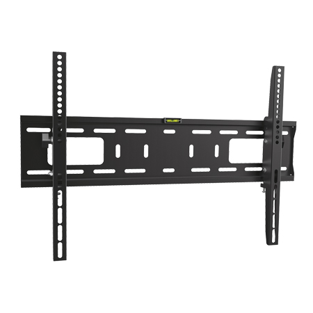 SUPORT LED TV 37-70 INCH INCLINATIE VERTICALA UCH0186