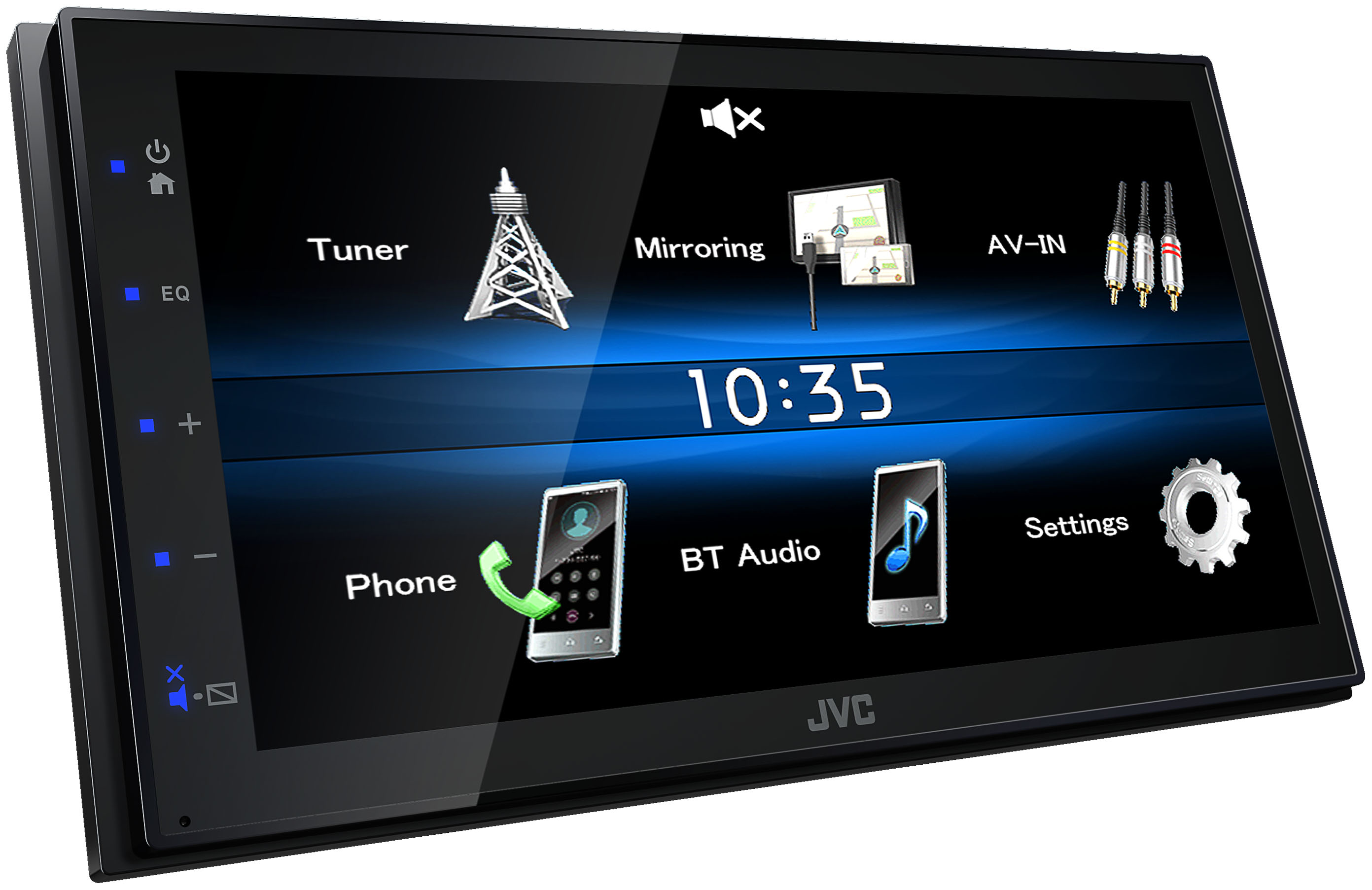 Sistem multimedia 6.8