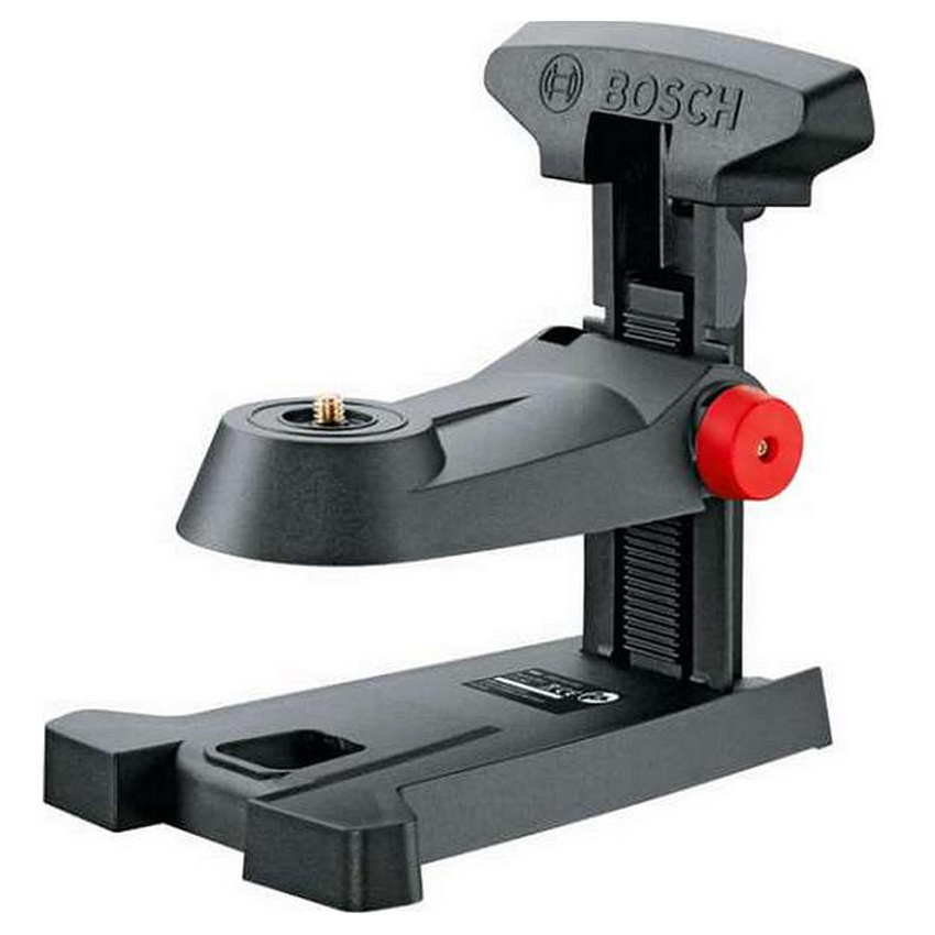 BOSCH MM 1 Suport, mini stativ 0603692000