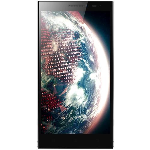 Telefon mobil Lenovo Vibe Z2 Dualsim 32GB Lte 4G Auriu
