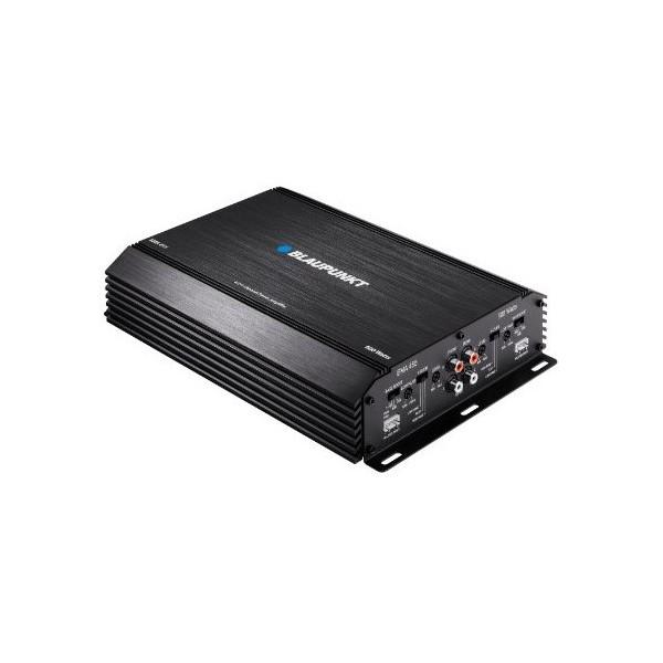 Amplificator auto Blaupunkt EMA 455