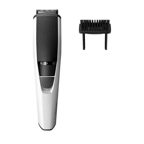 Aparat de tuns barba BT3206/14 Philips, series 3000