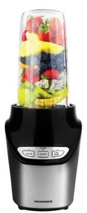 Blender Heinner HSB-1000, Nutrition extractor, 1000W