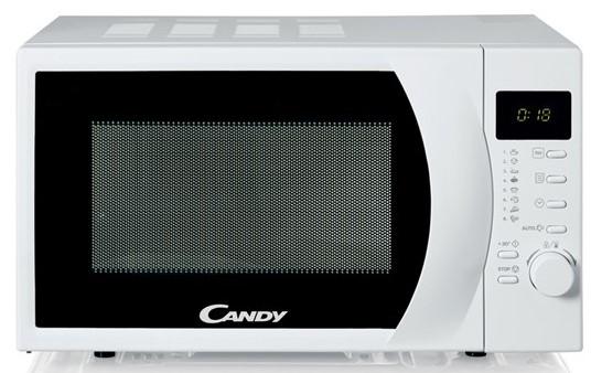 TRANSPORT GRATUIT - Cuptor cu microunde Candy CMW2070DW