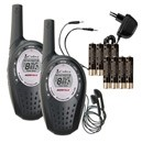 Statie Walkie-Talkie Cobra MT800